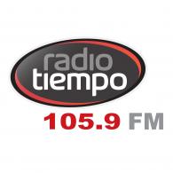 Logo of Radio Tiempo