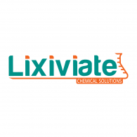 Logo of Lixiviate Chemical Solutions