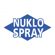 Logo of NukloSpray