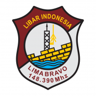 Logo of Libar