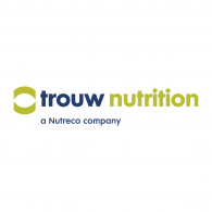 Logo of Trouw Nutrition