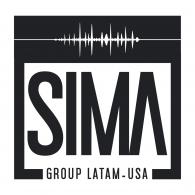 Logo of Sima