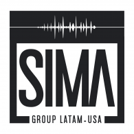 Logo of Sima