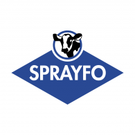 Logo of Sprayfo