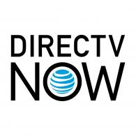 Logo of DIRECTV Now
