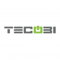 Logo of Tecobi