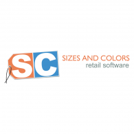 Logo of Sizes and Colors