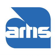 Logo of Artis PP