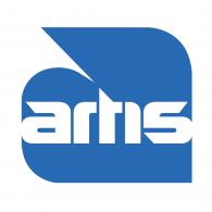 Logo of Artis PP