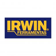 Logo of Irwin Ferramentas
