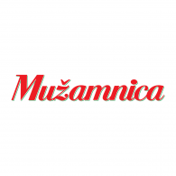 Logo of Mužamnica