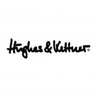 Logo of Hughes & Kettner