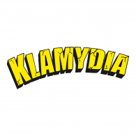Logo of Klamydia