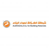 Logo of Alghazala Building Materials