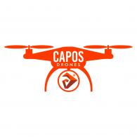 Logo of Drones Capos