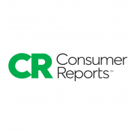 Logo of Consumer Reports
