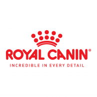 Logo of Royal Canin
