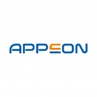 Logo of Appeon