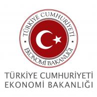Logo of Ekonomi Bakanlığı
