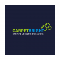 Logo of Carpet Bright