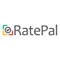 Logo of RatePal