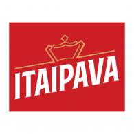 Logo of Itaipava