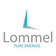 Logo of Stad Lommel