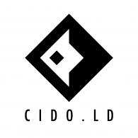 Logo of Cido Luxury Design