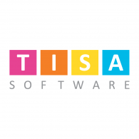 Logo of TISA Software