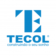 Logo of Tecol