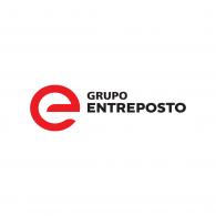 Logo of Grupo Entreposto