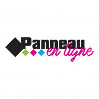 Logo of Panneau en ligne