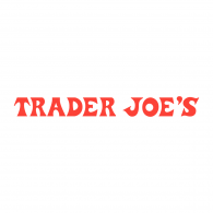 Logo of Trader Joe's