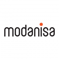 Logo of Modanisa