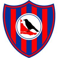 Logo of Cuervos del Fin del Mundo de Tierra del Fuego