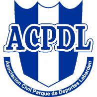 Logo of Parque de los Deportes de Labardén Buenos Aires