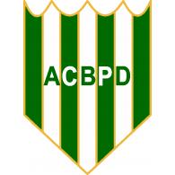 Logo of Banfield de Puerto Deseado Santa Cruz