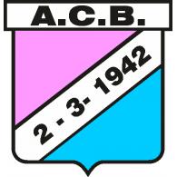 Logo of Asociación Cultural y Biblioteca Coronel Brandsen de Buenos Aires
