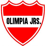 Logo of Olimpia Juniors de Caleta Olivia Santa Cruz