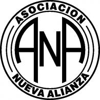 Logo of Nueva Alianza de La Plata Buenos Aires