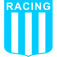 Logo of Racing de Puerto San Julian Santa Cruz