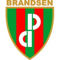 Logo of Atlético y Progreso Club Social Deportivo y Cultural de Brandsen Buenos Aires