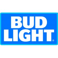 bud light brands of the world download vector logos and logotypes rh brandsoftheworld com bud light lime logo vector bud light logo 2017 vector