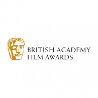 Logo of British Academy Film Awards