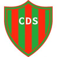 Logo of Sarmiento de Coronel Súareaz Buenos Aires