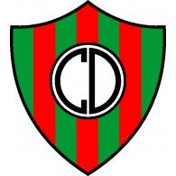 Logo of Comandante Nicanor Otamendi de Buenos Aires