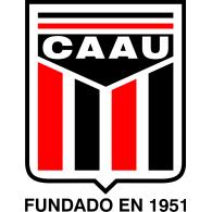 Logo of Amigos Unidos de Balcarce Buenos Aires