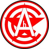 Logo of Atlético Chascomús de Buenos Aires