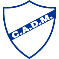 Logo of Defensores de Miramar Buenos Aires