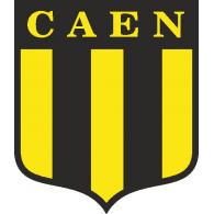 Logo of El Nacional de Tres Arroyos
